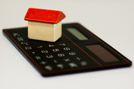 huslån utan kontantinsats