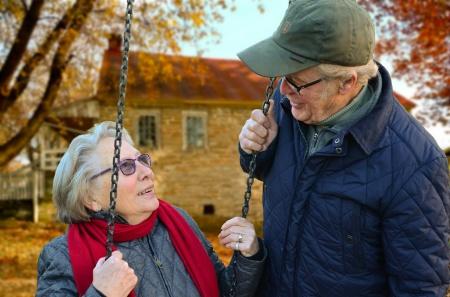 bolån för pensionärer