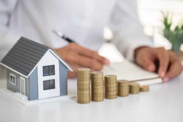 Din Kreditvärdighet påverkar möjligheten att få en bra bolåneränta.