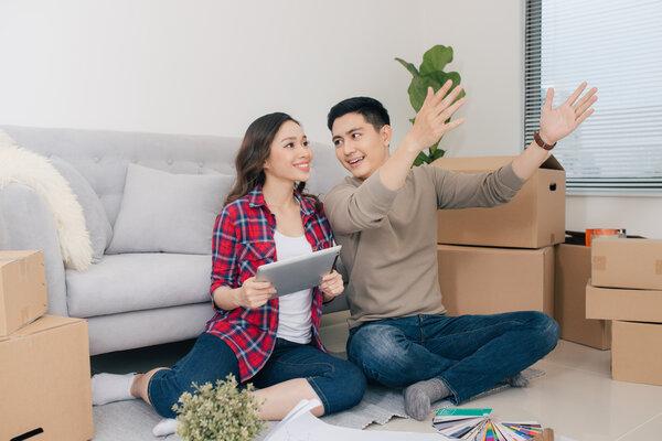 Snabba lån för att finansiera din renovering
