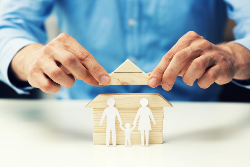Tips inför ditt lån